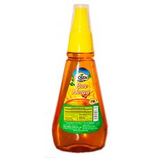 Hosen Honey 400 gm