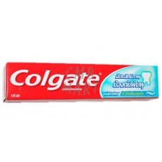 Colgate Proven Cavity Protection toothpaste 145 Gm