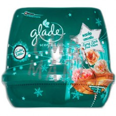 Air Freshener Glade Lung Linh 180 Gm