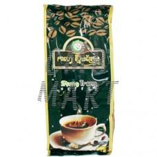 Ground coffee Stung Treng Cambodia 500 gr