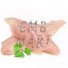 Dory Fish fillet 1kg