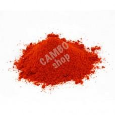 Red Chili Powder 50 gram