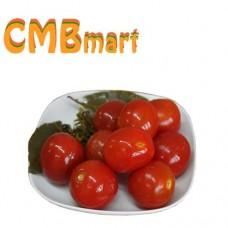 Marinared Pickeld Tomatoes 0.5 kg