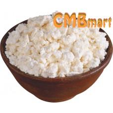 Curd cheese 250 g
