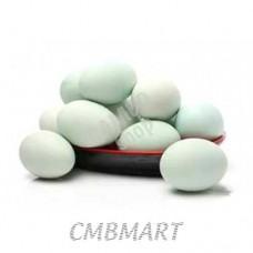Duck eggs. 10 pcs