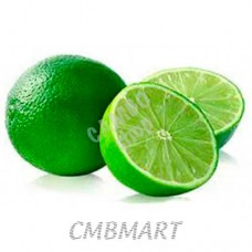 Lime large.