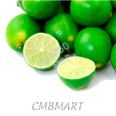 Lime small.