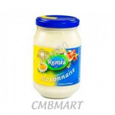 Mayonnaise Remia 1L