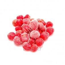Strawberry frozen 1000 g