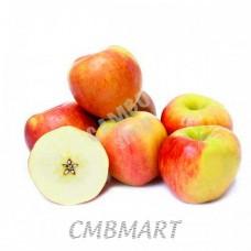 Apple Guo Guang China
