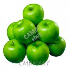 Green apple Australia.