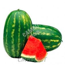 Watermelon red around 2kg