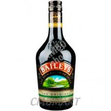 """Liquor """" Baileys"""" 1cl"""