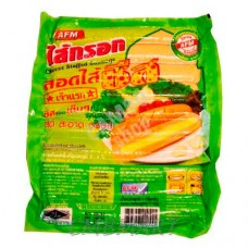 Cheese Sausages Thailand 0.5 kg