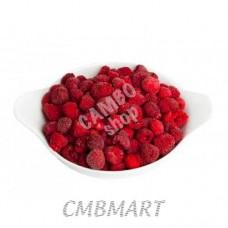 Raspberry frozen 1000 g