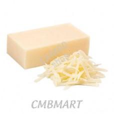 Cheese Three Cow Danish Mozzarella. 250g