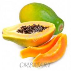 Papaya sweet 1 pc 1 - 1.2 kg
