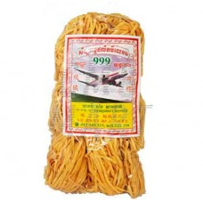 Yellow noodles 1 kg Cambodia
