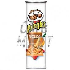 Pringles Chips - Pizza 158g
