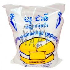 Salt Cambodia 0.7 kg