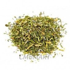 Herb of Provence 50 gram