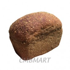 Rye Bread 270 g
