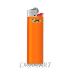 Lighter BIC MAXI 1 Pc
