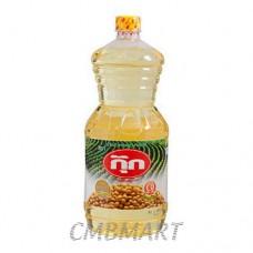 Soybean oil 2 liter