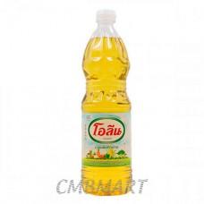 """Vegetable oil """"Oleen"""" 2lt"""