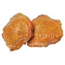 Chicken. Smoked thigh Around 200g